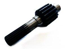 Вал-шестерня КВП КС-3575А КС-3575А.14.108-1 (поз.15) купить
